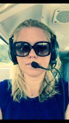 My life co-pilot