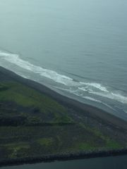 Pacific Coast Iztapa Guatemala