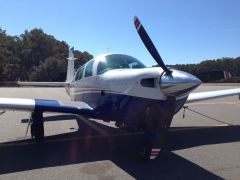 First Flight Airport, NC