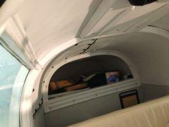 N5976Q Spatial Interior100