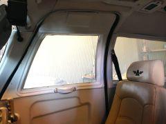 N5976Q Spatial Interior112