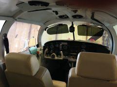 N5976Q Spatial Interior114