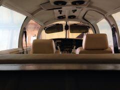 N5976Q Spatial Interior117