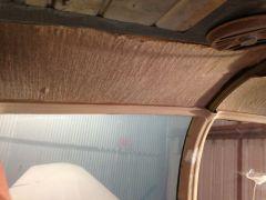 N5976Q Spatial Interior074.jpg