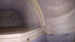 N5976Q Spatial Interior039