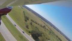 GoPro underwing Mount2