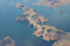 Lake Powel