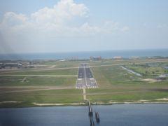 KGLS (Galveston) Final