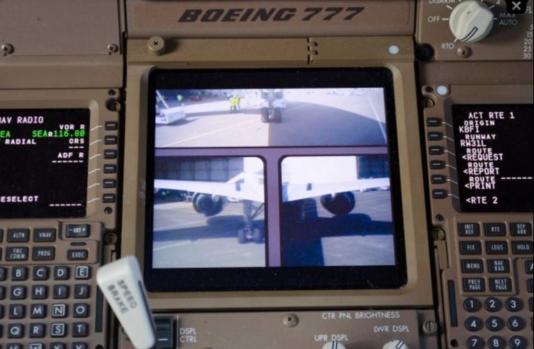 B777.jpg