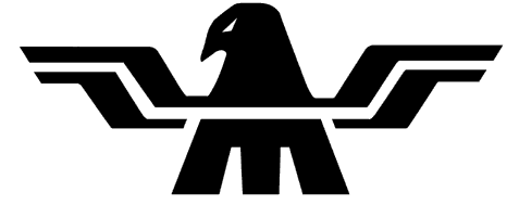 Old Mooney Logo