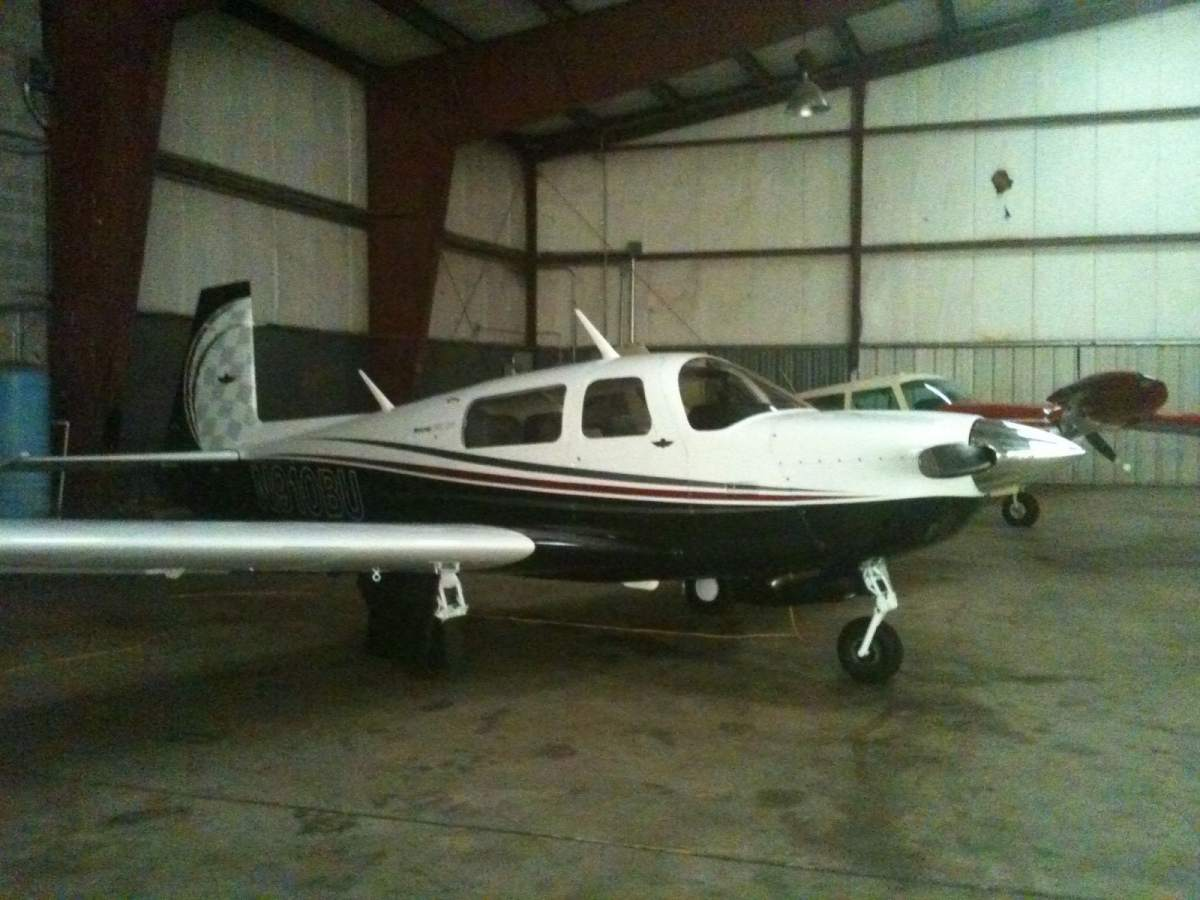 N910BU. Flew her home Tuesday! Thank you for the lift Craig, (Scheme Designers, Inc.) !! Thank you also Cris!!