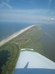 Northsea Islands Germany