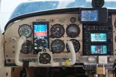 Final - Pilot side