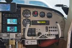 Final - Copilot side