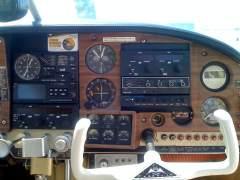 Old - copilot side