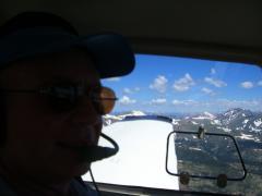 Walden, CO Fly-In