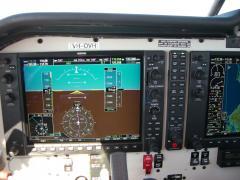 29-0363 En-Route Coastal Queensland