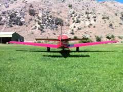 Flying B Ranch Idaho