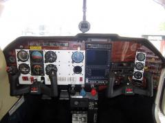 N252Q Panel Referb
