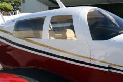 Cockpit preview