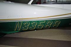 N335BB
