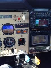 Installed the RC Allen 2600-3
