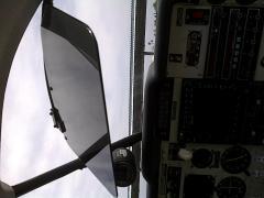 Rosen visors / 337 for install