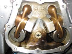 Naked Engine #4