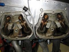 Naked Engine #2