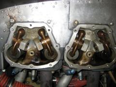 Naked Engine #3