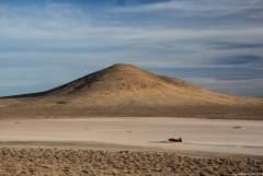 Mooney M20C NV Desert