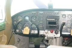 DSC 7887