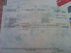 IMG00655 20121204 1458