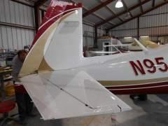 DSCN5808 (Large)