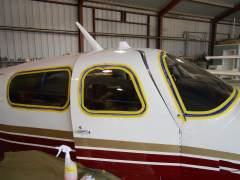 DSCN5805 (Large)