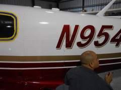 DSCN5809 (Large)