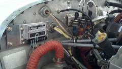 N943RW '66 M20E