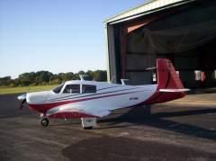 Plane paint 006