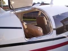 Plane paint 009
