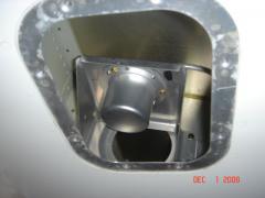 GMU 44 Magnetometer