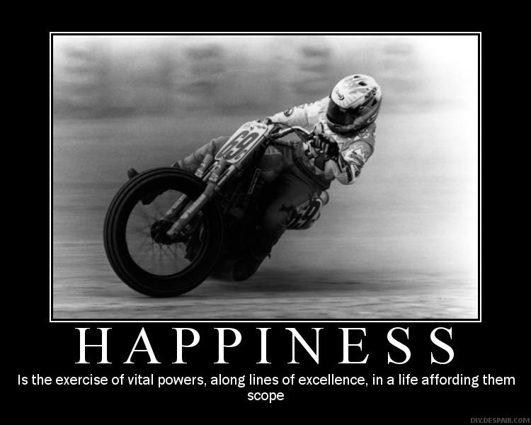 Nicky Happiness.jpg