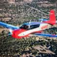Nomad Pilot