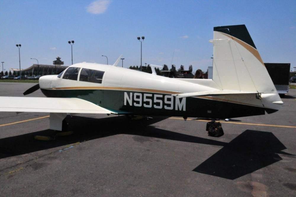 A738F13E-5925-4CED-9AFC-93D56E9549D7.jpeg