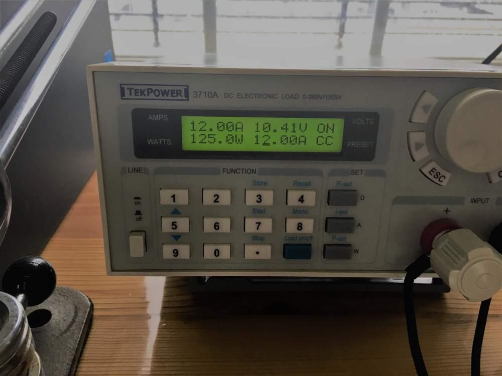 282094135_ElectronicLoad.thumb.jpg.af62bd62cb2d821fec8a1dfc009273e1.jpg