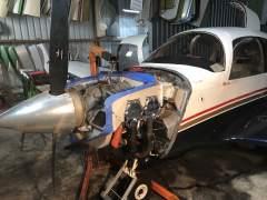 175KT engine.jpg