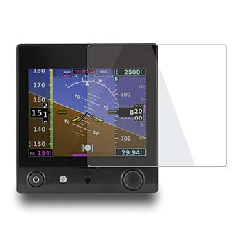 screen protector_avionics-01.jpg