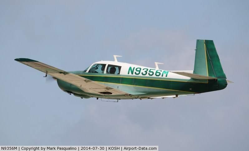 58C5A541-F78F-49B2-A50D-63E45BF2253E.jpeg