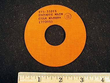 71DAC69E-47DD-453B-8BA2-797C705A82E0.jpeg
