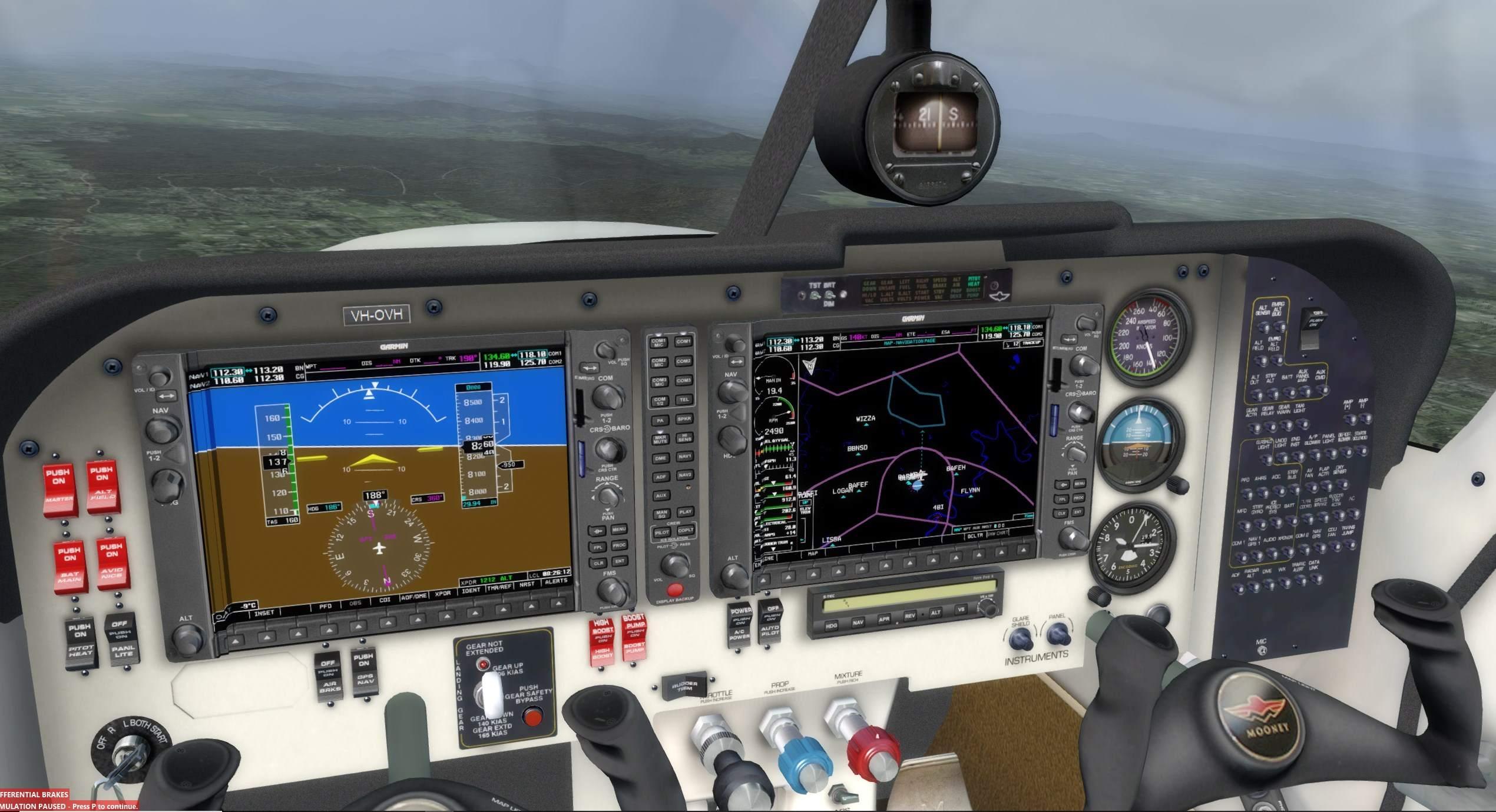 OVH_sim_air.jpg.7d3427a905f5d898c2c82414