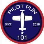 PilotFun101